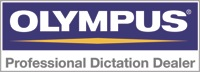 Olympus Pro Dictation Dealer.jpg