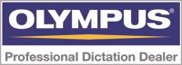 Olympus Pro Dictation Dealer.jpg