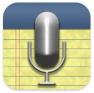 AudioNote - Notepad and Voice Recorder Review