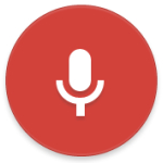 Google Voice Typing - Voice Recognition