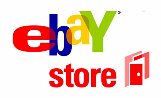 Visit the Dictate Australia eBay Store and grab a bargain