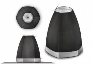Dev Audio Microcone Microphone Array For Mac
