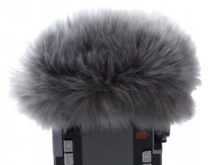 Olympus WJ4 Windjammer fro LS-100 LS12 LS-14
