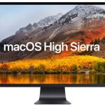 macos-high-sierra-10.13-olympus-dss-player